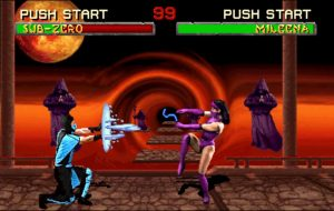 Mortal Kombat 2- PAL_-_01