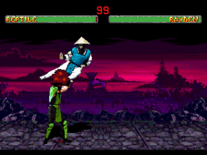 Mortal Kombat 2- PAL_-_03