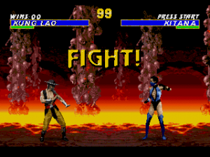 Mortal Kombat 3- PAL_-_00