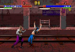 Mortal Kombat 3- PAL_-_01