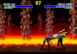 Mortal Kombat 3- PAL_-_02