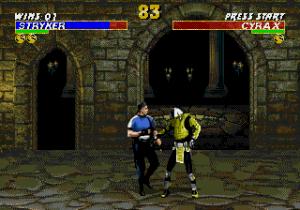Mortal Kombat 3- PAL_-_03