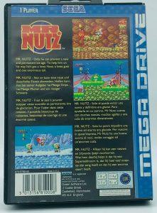 Mr Nutz – PAL_-_BACK