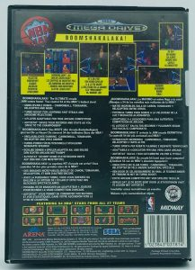 Nba Jam- PAL_-_BACK