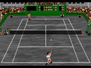 Pete Sampras Tennis- PAL_-_00