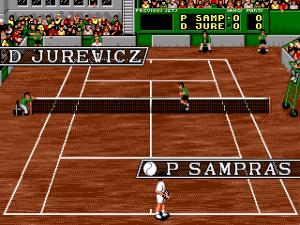 Pete Sampras Tennis- PAL_-_01
