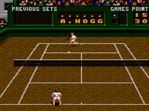 Pete Sampras Tennis- PAL_-_02