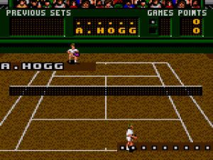 Pete Sampras Tennis- PAL_-_03