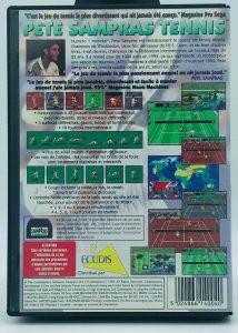 Pete Sampras Tennis- PAL_-_BACK