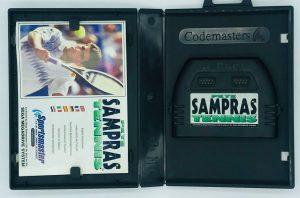 Pete Sampras Tennis- PAL_-_INSIDE