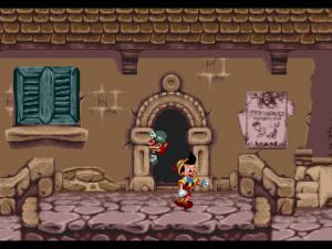 Pinocchio- PAL_-_01