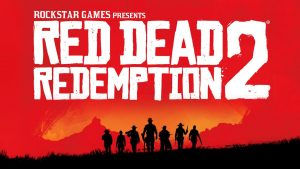 RedDeadRedemtion2 – PAL – 00