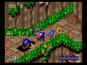 Sonic 3D- PAL_-_00