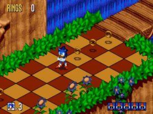 Sonic 3D- PAL_-_01
