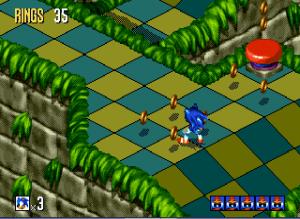 Sonic 3D- PAL_-_02