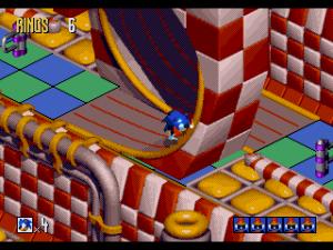 Sonic 3D- PAL_-_03