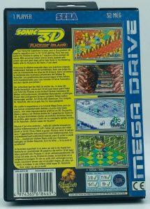 Sonic 3D- PAL_-_BACK