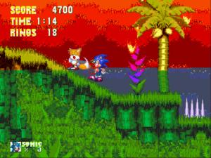 Sonic- PAL_-_00
