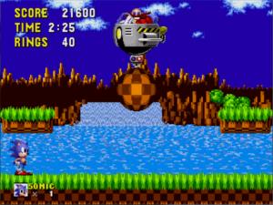 Sonic- PAL_-_01