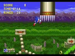 Sonic- PAL_-_02