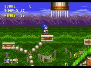 Sonic- PAL_-_03