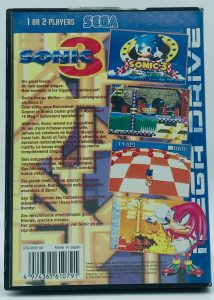 Sonic- PAL_-_BACK