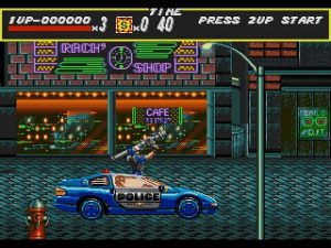 Streets of Rage- PAL_-_00