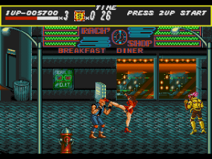 Streets of Rage- PAL_-_01