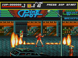 Streets of Rage- PAL_-_02