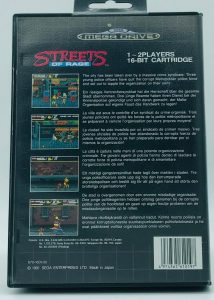 Streets of Rage- PAL_-_BACK