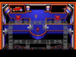 Super Smash TV- PAL_-_01