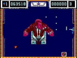Super Smash TV- PAL_-_02