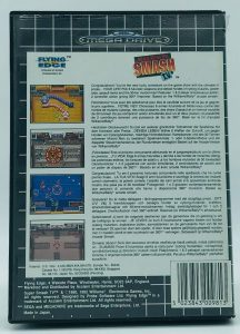 Super Smash TV- PAL_-_BACK