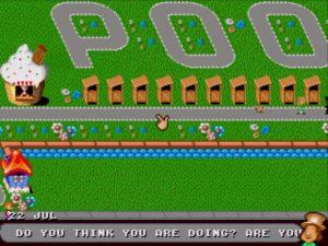 Theme Park- PAL_-_01