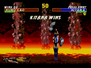 Ultimate Mortal Kombat 3- US_-_00