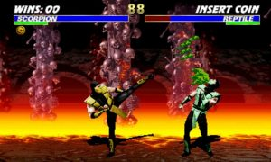 Ultimate Mortal Kombat 3- US_-_01