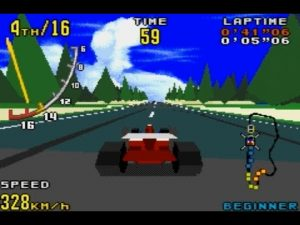 Virtua Racing- PAL_-_00
