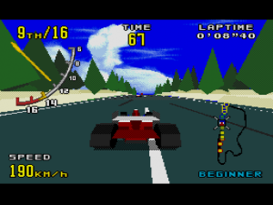 Virtua Racing- PAL_-_01