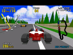 Virtua Racing- PAL_-_02