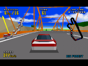Virtua Racing- PAL_-_03