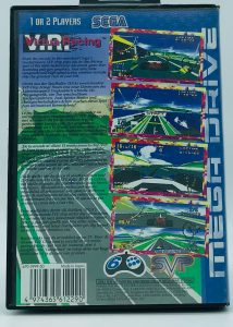 Virtua Racing- PAL_-_BACK