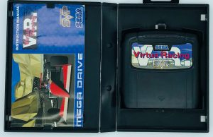 Virtua Racing- PAL_-_INSIDE
