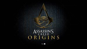 AssasinsCreedOrigins – PAL – 00