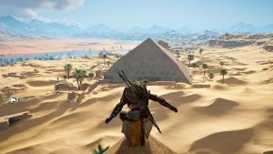 AssasinsCreedOrigins – PAL – 01
