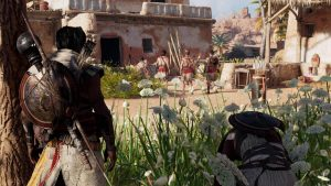 AssasinsCreedOrigins – PAL – 02