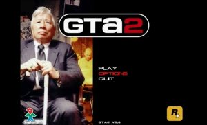 GTA2 – PAL – 00