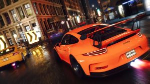 TheCrew2GOLDEDITION – PAL – 01
