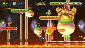 3539119-mario maker 2 multiplayer thumb