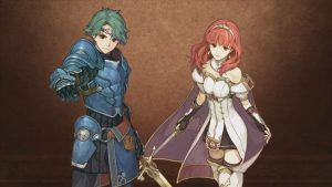 Fire-Emblem-Echoes-Shadows-of-Valentia-limited-edition-3DS-Fire-Emblem-Echoes-Shadows-of-Valentia