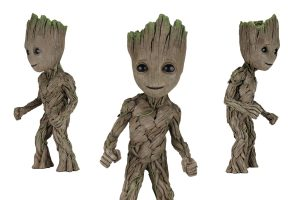 Guardians-of-the-Galaxy-Vol-2-Foam-Figure-30-Groot